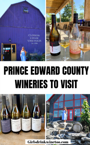 Prince Edward County Wineries wineries prince edward county winery in prince edward county best prince edward county wineries best wineries prince edward county prince edward county wines best wineries in prince edward county