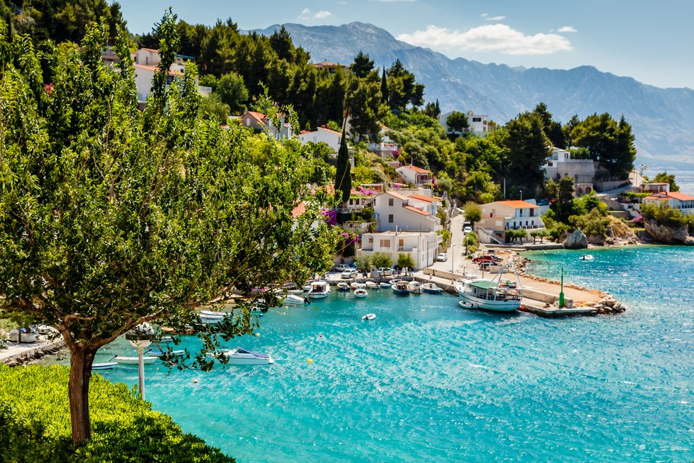Beautiful Croatia Wine Regions You Must Visit