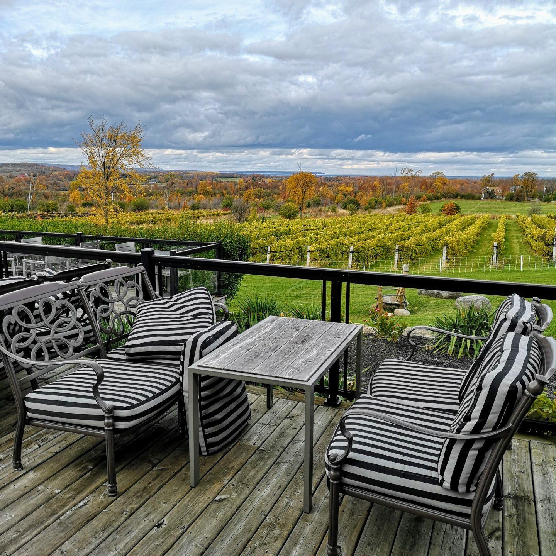Ontario wine regions wine regions of Ontario