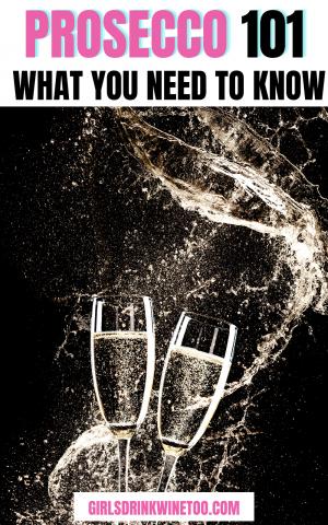 prosecca proseccio prosecco prseco what is prosecco prosecco wine wine prosecco proseca wine what prosecco pro seco prosecco wines wines prosecco prosecco taste proseccos is prosecco sweet prosecco sparkling wine