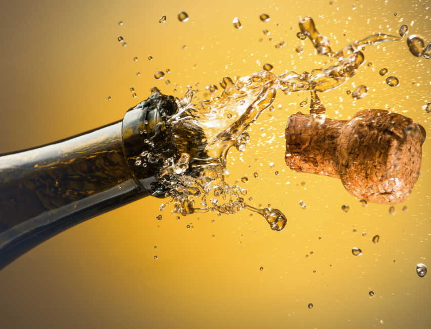 What is Cava Wine: The Affordable Bubbly Wine