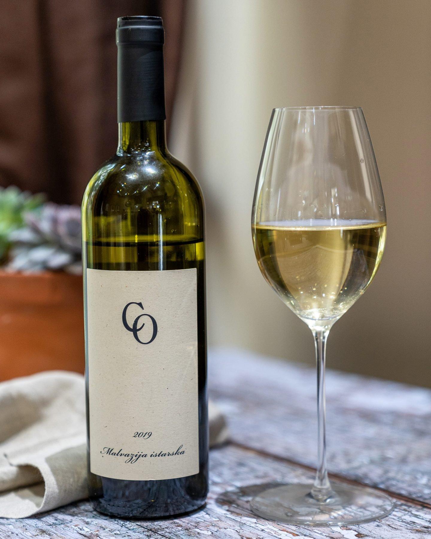 Coronica Malvazija malvazija Istarska coronica Malvazija Malvazija malvazija istriana malvasia Malvasia wine malmsey wine
