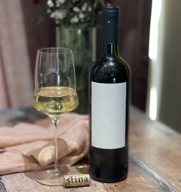 Stina Vugava Vugava Wine Vugava Grape Vugava Croatia Vino vugava croatian wine ontario croatian wine toronto croatian wine canada croatia unpacked